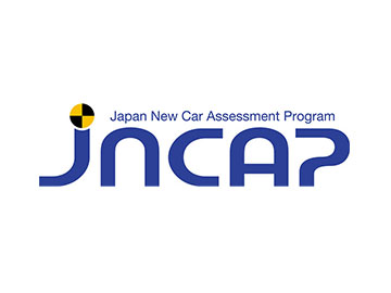 JNCAP (Japan New Car Assessment Program)