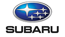 Subaru Motor Image Group