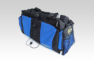 MIRT Sports Bag (2008 Collection)